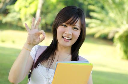 中学英語をやりなおしたい社会人の勉強法@基礎から文法を学びたい人へ